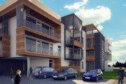 Продажа квартиры, Купить квартиру Юрмала, Латвия по недорогой цене, ID объекта - 313155084 - Фото 4