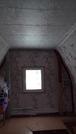 Челябинсккалининский, Продажа домов и коттеджей в Челябинске, ID объекта - 502687705 - Фото 4