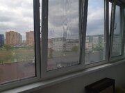 Продается квартира в Обнинске - Фото 5