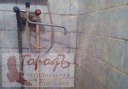 Орел, Купить комнату в квартире Орел, Орловский район недорого, ID объекта - 700710343 - Фото 4