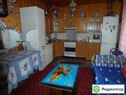 Коттедж/частный гостевой дом N 2801 на 30 человек - Фото 4