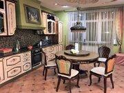 Продам 5-к квартиру, Москва г, Чапаевский переулок 3 - Фото 2