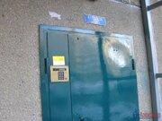 Продам 2к. квартиру. Сертолово г, Кленовая ул., Купить квартиру в Сертолово по недорогой цене, ID объекта - 318382283 - Фото 22