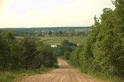 Продаю участок 9.5 соток от мкада 70 км - Фото 3