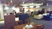 Сдам торгово - офисное помещение на втором этаже в центре города - Фото 2