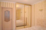 45 000 Руб., Сдается четырехкомнатная квартира, Аренда квартир в Домодедово, ID объекта - 330970046 - Фото 12