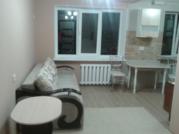 2-х комнатная на Севастопольской - Фото 4