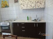 Продажа квартиры, Невинномысск, Ул. Строительная - Фото 1