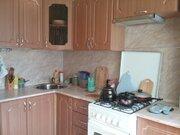 1 комнатная квартира улучшенной планировки, ул. Энгельса, Купить квартиру в Рязани по недорогой цене, ID объекта - 319209878 - Фото 14