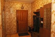 Продажа 4 комнатной квартиры в центре - Фото 2