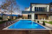 Дом у в Сочи у моря с бассейном - Фото 1