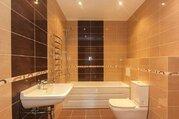 Продажа квартиры, Купить квартиру Рига, Латвия по недорогой цене, ID объекта - 313139152 - Фото 3