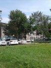 Продажа квартиры, Новосибирск, Ул. Фадеева, Купить квартиру в Новосибирске по недорогой цене, ID объекта - 321101667 - Фото 49