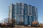 Продается 1 к квартира Королев улица Тарасовская - Фото 2