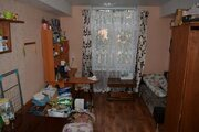 Продажа комнаты, Петрозаводск, Ленина пр-кт.