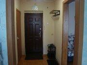 Продается 1-комн. квартира 39 м2, Купить квартиру в Екатеринбурге по недорогой цене, ID объекта - 323318821 - Фото 6