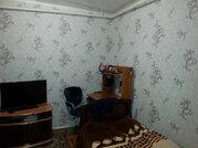 Продажа дома, Гагаринский, Урицкий район, Ул. Звездная - Фото 5