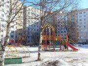 2-х.к.кв ул.М.Жукова - Фото 2