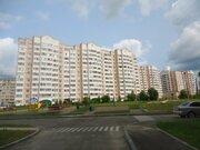 Александровка 5 - новый дом в Конаково с приемлемой ценой - Фото 2