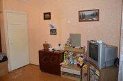 Продажа квартиры, Тюмень, Ул. Муравленко - Фото 2