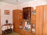 Просторная квартира для большой семьи, Продажа квартир в Воронеже, ID объекта - 319816687 - Фото 6
