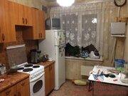 Продажа квартир ул. Тульская