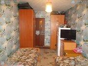 Продажа квартиры, Топки, Топкинский район, Ул. Луначарского - Фото 2
