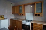 2-комнатная квартира продается - Фото 4