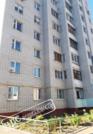 Продажа квартиры, Курск, Ул. Черняховского