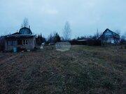 Продам земельный уч. в деревне Захарово 15 сот ИЖС - Фото 3