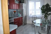 Продажа квартир ул. Армейская