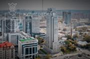 Продажа квартиры, Екатеринбург, м. Геологическая, Ул. Горького - Фото 4