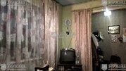 Продажа квартиры, Кемерово, Ул. Спутников, Купить квартиру в Кемерово по недорогой цене, ID объекта - 326163602 - Фото 11
