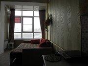 4 500 000 Руб., Продажа квартиры, Геленджик, Ул. Крымская, Купить квартиру в Геленджике по недорогой цене, ID объекта - 327569521 - Фото 5