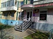 Парикмахерская на первой линии, готовый бизнес - Фото 1