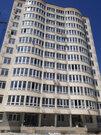 Продажа квартиры, Сочи, С. Краевско-Армянское