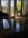 15 000 000 Руб., Продается вилла на берегу моря, Продажа домов и коттеджей Сухум, Абхазия, ID объекта - 504490953 - Фото 12