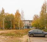 Продам квартиру студию по пр.Титова, 13а, корп.2 в г. Кимры, Купить квартиру в Кимрах по недорогой цене, ID объекта - 318836953 - Фото 10