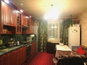 Продажа квартиры, м. Гражданский проспект, Демьяна Бедного Улица - Фото 5