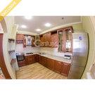 Продаётся 2-этажный дом общей площадью 290 м2 в самом центре города, Продажа домов и коттеджей в Ульяновске, ID объекта - 502621680 - Фото 6