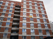 Продается комната с ок, ул. Калинина/Красная горка, Купить комнату в квартире Пензы недорого, ID объекта - 700753363 - Фото 1