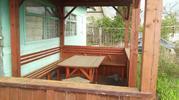 Дача в Вишенках Крепкая, Продажа домов и коттеджей в Смоленске, ID объекта - 502228422 - Фото 7