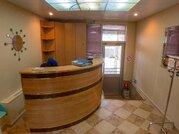 Сдаю 211м2, м. Марьино (м.Братиславская), 1 этаж, 190тыс.руб/месяц - Фото 5