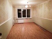 Квартира, ул. Сахарова, д.13