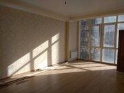 1 комнатная 63 кв.м. - Фото 3