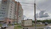 Брагино, Ленинградский пр-кт, д.54, 86,5 м2, 1 этаж, 1 линия, . - Фото 2