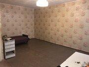 850 000 Руб., 1-к квартира на Дружбы 23 за 850 000 руб, Купить квартиру в Кольчугино по недорогой цене, ID объекта - 323400953 - Фото 3