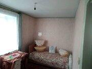 Продажа квартиры, Черемичкино, Топкинский район, Мкр. Дружба - Фото 1