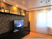 Продам 2-к квартиру, Рыбинск город, Катерская улица 3 - Фото 2
