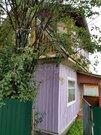 Продам 2-этажн. дачу 40 кв.м. Салаирский тракт, Продажа домов и коттеджей в Тюмени, ID объекта - 504156497 - Фото 3